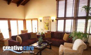 Creative Care Malibu Malibu California