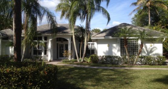 Good Future Rehab Center Delray Beach Florida
