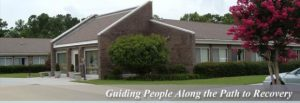 Wilmington Treatment Center Wilmington North Carolina