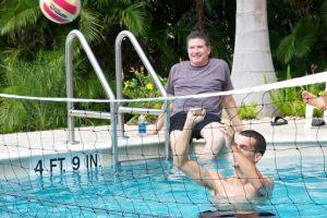 C.A.R.E. Addiction Recovery North Palm Beach Florida