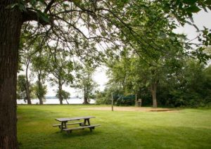 Gateway Foundation— Lake Villa Lake Villa Illinois