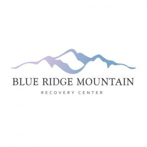 Blue Ridge Mountain Recovery Center Ball Ground Georgia