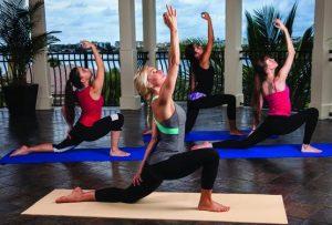 Lucida Treatment Center – Mental Health Treatment Lantana Florida