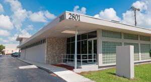 Recovery Associates West Palm Beach Florida