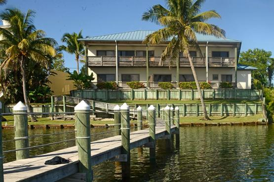 Seaside House Jupiter Florida