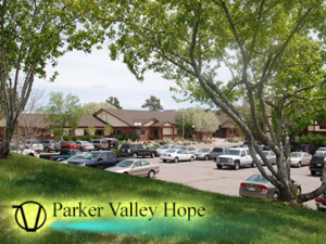 Valley Hope - Parker Parker Colorado