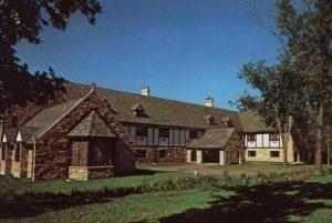 Guest House Men's Treatment Program Lake Orion Michigan