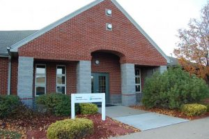 Glenbeigh Outpatient Center of Erie Erie Pennsylvania