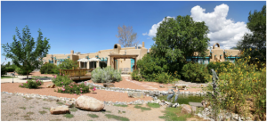 Vista Taos Renewal Center Taos New Mexico