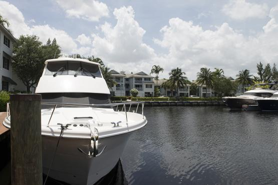 New River Wellness Center Fort Lauderdale Florida