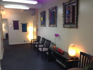 New Hope Recovery Center Chicago Illinois