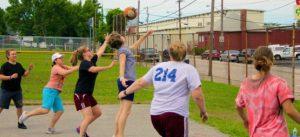 Teen Challenge Rhode Island Providence Rhode Island
