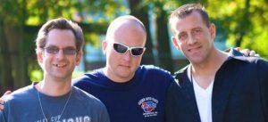 Teen Challenge New England and New Jersey - Brockton Brockton Massachusetts