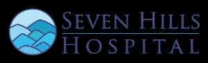 Seven Hills Hospital Henderson Nevada