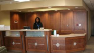 Crescent Pines Hospital Stockbridge Georgia