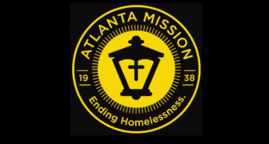 Atlanta Mission - The Potter's House Jefferson Georgia