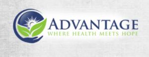 Advantage Behavioral Health Systems - Women's Services Athens Georgia