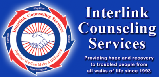 Interlink Counseling Services Louisville Kentucky