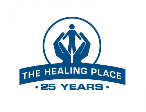 The Healing Place - Men's Campus Louisville Kentucky
