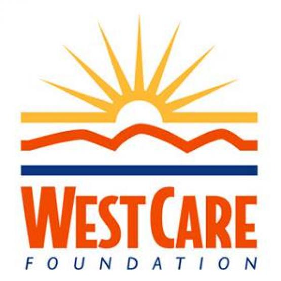 WestCare - Hal Rogers Appalachian Recovery Center Ashcamp Kentucky
