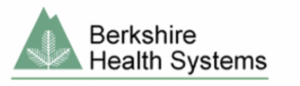 Berkshire Health Systems - McGee Recovery Center Pittsfield Massachusetts