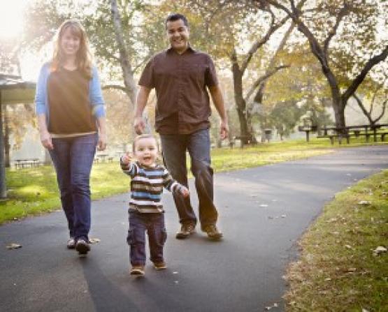 Bridgeway Behavioral Health - Men's Residential Services St. Charles Missouri