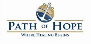 Path of Hope Lexington North Carolina