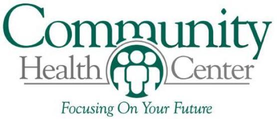Community Health Center Akron Ohio