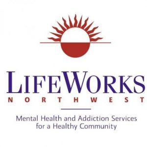 LifeWorks Northwest - King/NE Portland Portland Oregon
