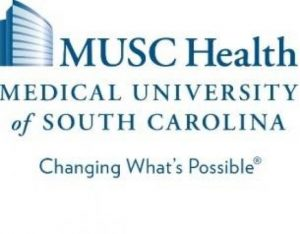 MUSC Health - Center for Drug & Alcohol Programs Charleston South Carolina