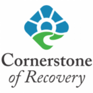 Cornerstone of Recovery Adult Residential Louisville Tennessee