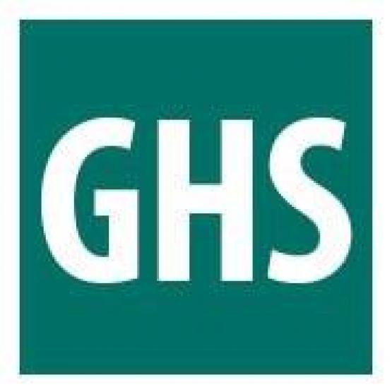 Gundersen Health System Behavioral Health La Crosse Wisconsin