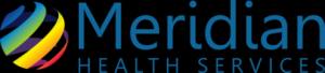 Meridian Health Services Waterford Michigan