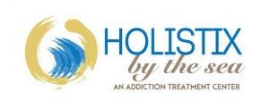 Holistix by the Sea Pompano Beach Florida
