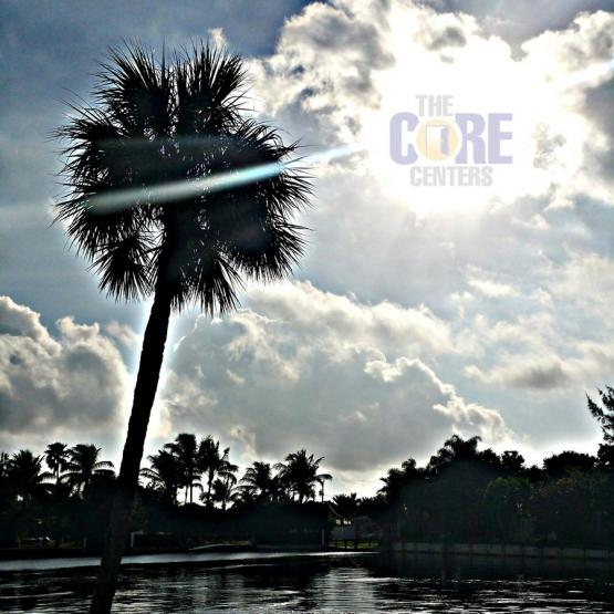 The Core Centers Fort Lauderdale Florida