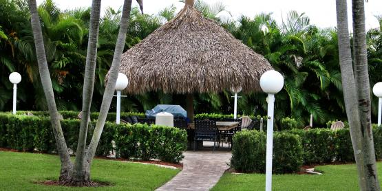 LakeHaven Recovery Center Pompano Beach Florida