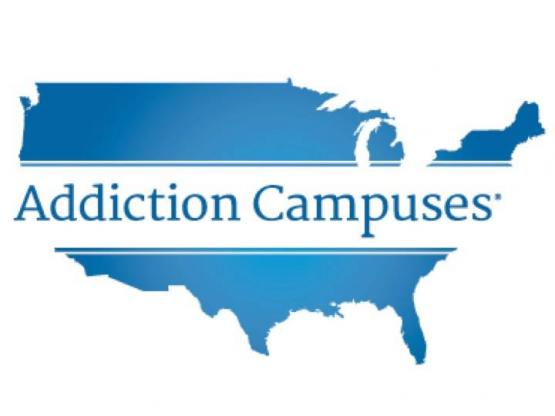 Addiction Campuses of Mississippi Southaven Mississippi