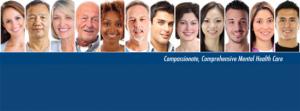 Advantage Mental Health Center Clearwater Florida