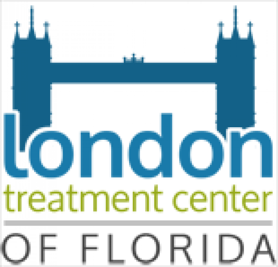 The London Treatment Center of Florida West Palm Beach Florida