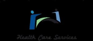 Towns Health Services Inc. Galt California