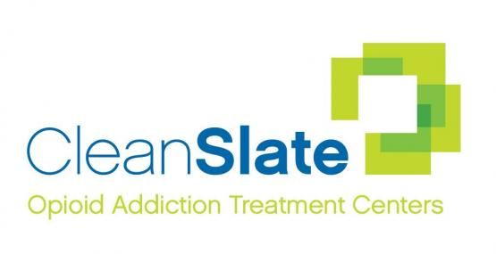 CleanSlate Centers - West Springfield West Springfield Massachusetts