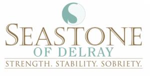 Seastone of Delray Delray Beach Florida