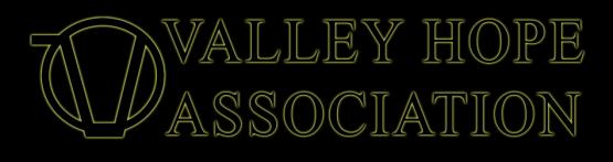 Valley Hope Chandler Arizona