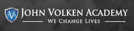 John Volken Academy Gilbert Arizona