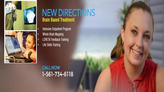 White House Recovery Centers Deerfield Beach Florida