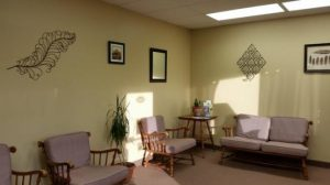 Dohi Center for Well-Being