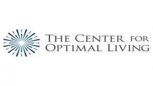 The Center for Optimal Living New York New York