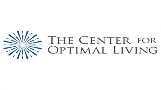 The Center for Optimal Living New York New York