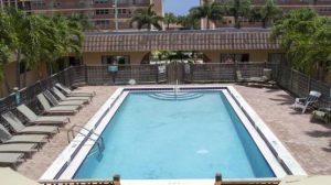 Wellness Resource Center Boca Raton Florida