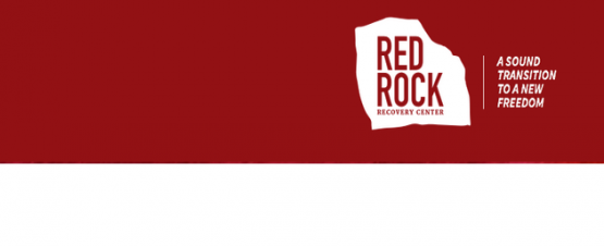 Red Rock Recovery Center Lakewood Colorado